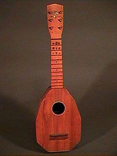 Favilla ukulele dating sites